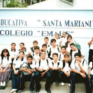 2003021_ECUADOR_stamarianita_fin_aulas_001