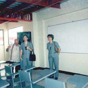 2004016_ECUADOR_fasmad_guayaquil_aulas_002
