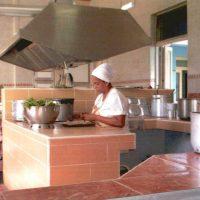 2004023_CUBA_ohsjd_sanrafael_cocina_obras_001-1030x675