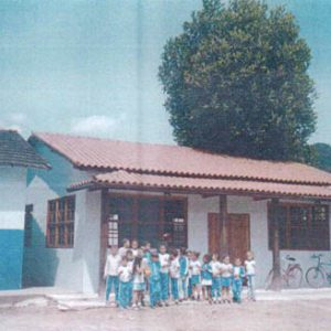 2004029_BRASIL_aguadoce_sede_surui_007