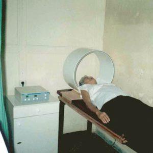 2004031_CUBA_ohsjd_padre_olallo_equip_rehab_008