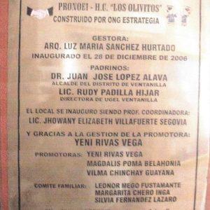 2006015_PERU_estrategia_const_centro_educ_001