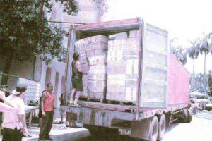 2007002_CUBA_ohsjd_san_rafael_medicinas_001-1030x770-copy
