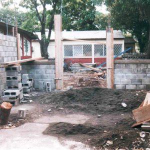 2007111_NICARAGUA_esc_solidaridad_aulas_005-1-1030x691