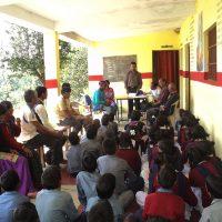 2017010_INDIA_plan_india_escuelas_008