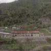panoroma-view-pic